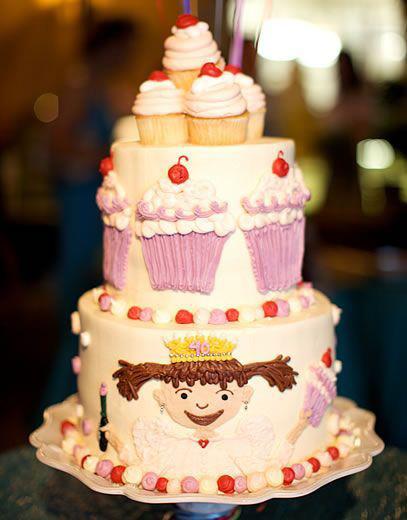 Occasion-Cake-1