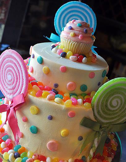 Occasion-Cake-10