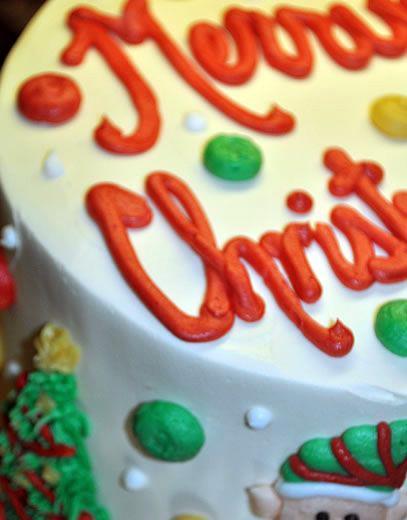 Occasion-Cake-11