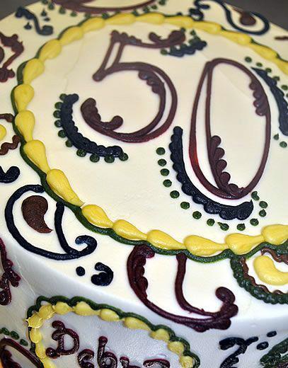 Occasion-Cake-16