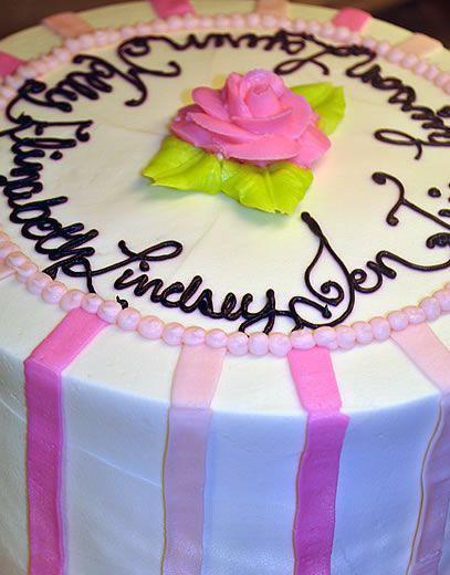 Occasion-Cake-19