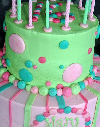 Occasion-Cake-21