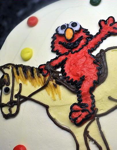 Occasion-Cake-24
