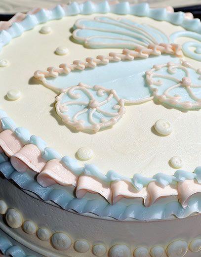 Occasion-Cake-27