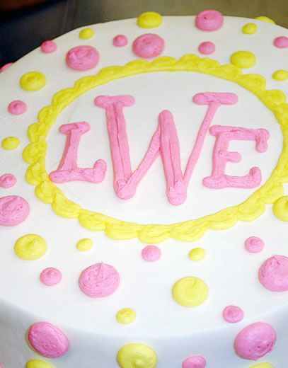 Occasion-Cake-29