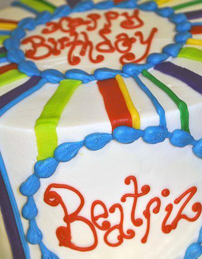 Occasion-Cake-33