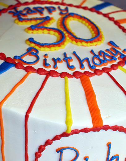 Occasion-Cake-38