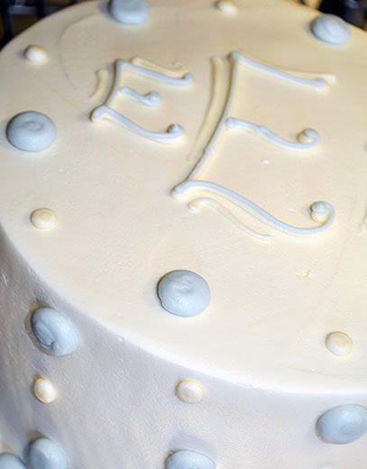 Occasion-Cake-39