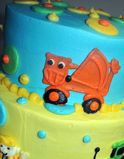Occasion-Cake-4