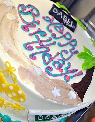 Occasion-Cake-44