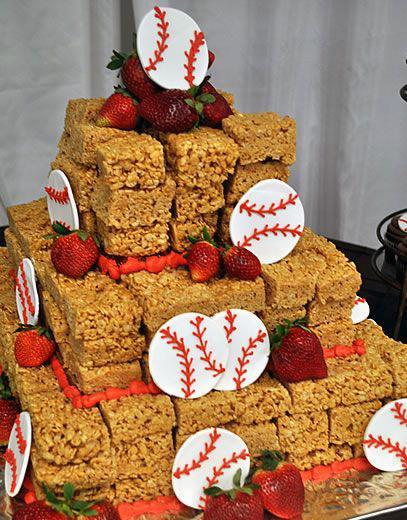 Occasion Cake 54