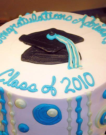 Occasion Cake 56