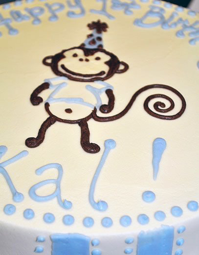 Occasion Cake 62