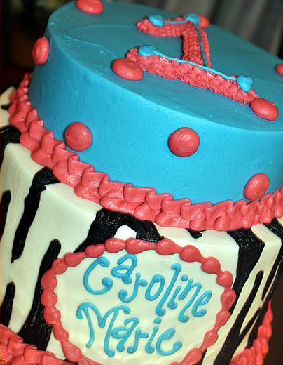 Occasion-Cake-7