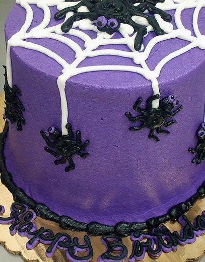 Occasion Cake 72