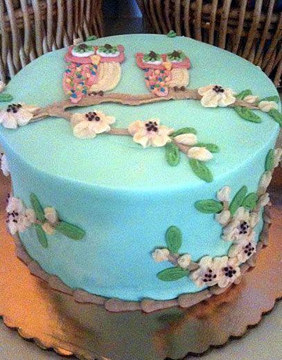 Occasion-Cake-8