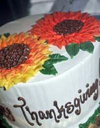 Occasion-Cake-13