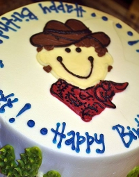 Occasion-Cake-14