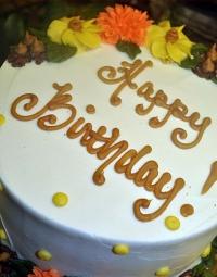 Occasion-Cake-15
