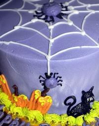 Occasion-Cake-17