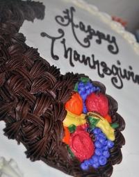 Occasion-Cake-2