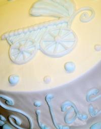 Occasion-Cake-20