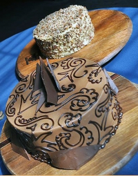 Occasion-Cake-26
