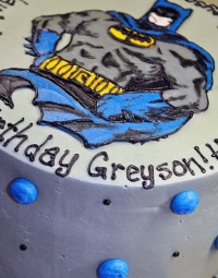 Occasion-Cake-31