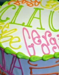 Occasion-Cake-32
