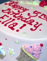 Occasion-Cake-34