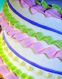 Occasion-Cake-35
