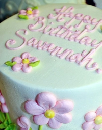 Occasion-Cake-36