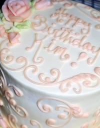 Occasion-Cake-37