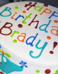 Occasion-Cake-40