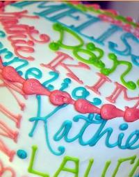 Occasion-Cake-43