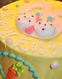 Occasion-Cake-45