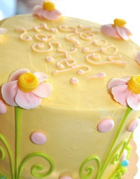 Occasion-Cake-47
