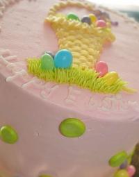 Occasion-Cake-48