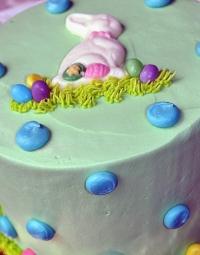 Occasion-Cake-49