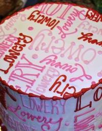 Occasion Cake 55
