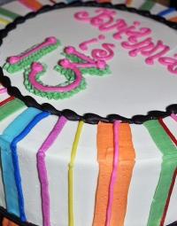 Occasion Cake 59