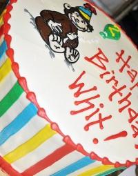 Occasion Cake 64