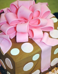 Occasion Cake 67