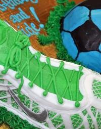 Occasion Cake 68