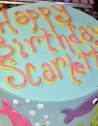 Occasion-Cake-9