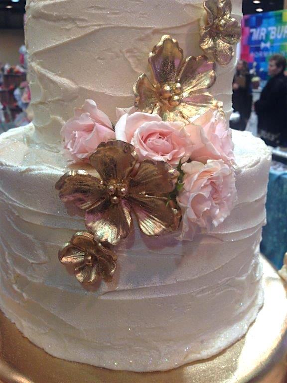 Wedding cakes olexas junglespirit Image collections