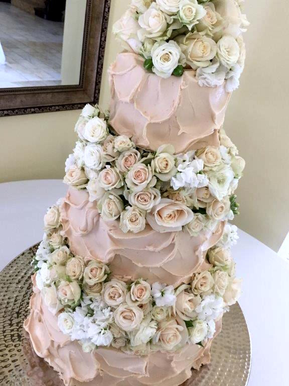 Wedding cakes olexas junglespirit Choice Image