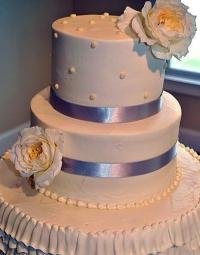 Wedding Cake 211
