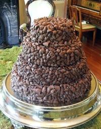 Wedding Cake 116
