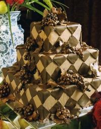 Wedding Cake 103